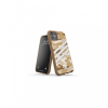Adidas tok barna (6071390) Apple Iphone 11 Pro készülékhez