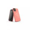 Adidas tok pink (6074230) Apple Iphone 11 Pro készülékhez