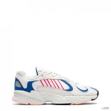 Adidas Unisex férfi női edzőcipő edző cipő BD7654_YUNG-1