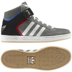Adidas VARIAL MID