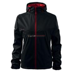 ADL514 COOL Női dzseki