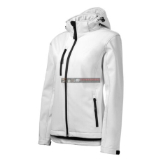 ADL521 PERFORMANCE Női softshell dzseki. 14 030 Ft 33c6c2d53c