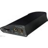 ADL STRIDE USB DAC fejhallgató erősítő, fekete
