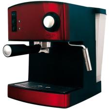 ADLER AD 4404 kávéfőző