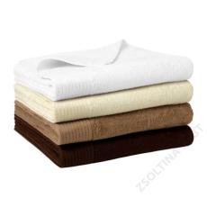 ADLER Bamboo Bath Towel MALFINI, fehér