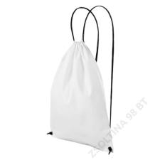 ADLER Beetle Hátizsák unisex, fehér hátizsák