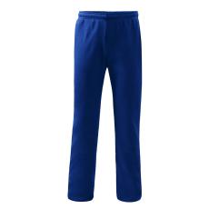 ADLER Comfort férfi/gyermek melegitő - Královská modrá | XL
