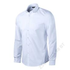 ADLER Dynamic MALFINI ing férfi, light blue