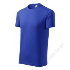 ADLER Element ADLER pólók unisex, királykék