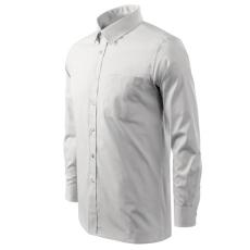 ADLER Férfi hosszú ujjú ing - Shirt Long Sleeve