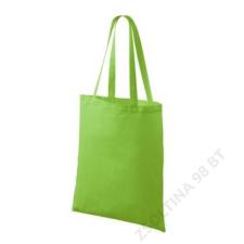 ADLER Handy Bevásárlótáska unisex, zöldalma munkavédelem