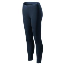 ADLER Női leggings - Balance