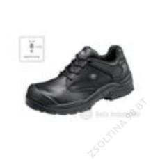 ADLER Pwr 309 XXW RIMECK félcipő unisex, fekete