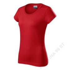 ADLER Resist heavy Pólók női, piros női póló