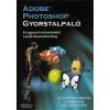 Adobe Photoshop Gyorstalpaló DVD