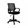 ADRA irodai szék