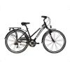 Adriatica Sity 2 700C 21s női városi kerékpár 2018