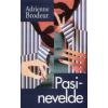 Adrienne Brodeur Pasinevelde