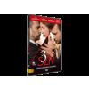 ADS Service Kft. 3 szív (Dvd)