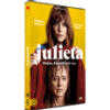 ADS Service Kft. Julieta (DVD)