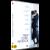 ADS Service Kft. New York-i afférok (DVD)