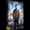 ADS Service Kft. Stratton (DVD)