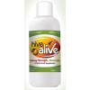ADVANCE SCIENCE Limited Hive Alive 2 liter