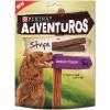Adventuros Strips Szarvas, Vad ízű 90g