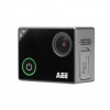 AEE Action camera AEE LYFE Titan
