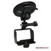 AEE AEE szélvédő adapter akciókamerához