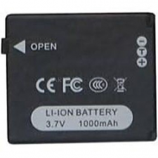 AEE Akkumulátor sportkamera