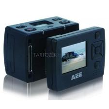 AEE LCD kijelző sportkamera