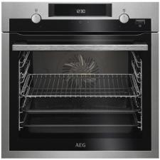 AEG BCE455350M sütő