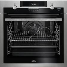 AEG BPE552320M sütő