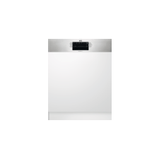 AEG FEE52910ZM mosogatógép