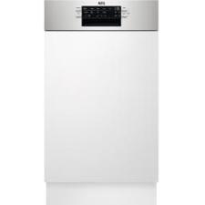 AEG FEE73407ZM mosogatógép