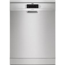 AEG FFB62700PM mosogatógép