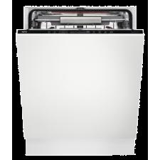 AEG FSK93807P mosogatógép