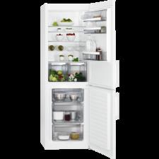 AEG RCB53421LW hűtőgép, hűtőszekrény
