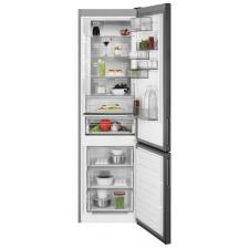 AEG RCB736D5MB hűtőgép, hűtőszekrény
