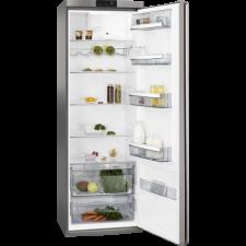 AEG RKE64021DX hűtőgép, hűtőszekrény