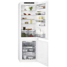 AEG SCE81826TS hűtőgép, hűtőszekrény