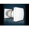 AERAULIQA QUANTUM HR 100 hőcserélő szellőztető rendszer