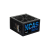 Aerocool Power supply Aerocool KCAS500S ATX 500W 80 Plus Bronze Active PFC