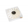 Aerocool Shark Fan White Edition 120mm