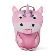 Affenzahn Minihátizsák – Ulrike Unicorn, az unikornis