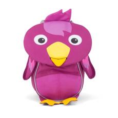 Affenzahn Minihátizsák – Vicki, a madár