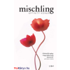 Affinity Konar : Mischling