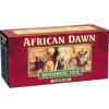 African dawn AFRICAN DAWN ROOIBOS TEA NATÚR FILTERES 20DB