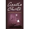 Agatha Chrisite Gyilkosság a paplakban